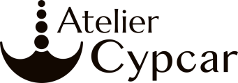 Atelier Cypcar